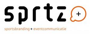 Logo SPRTZ new