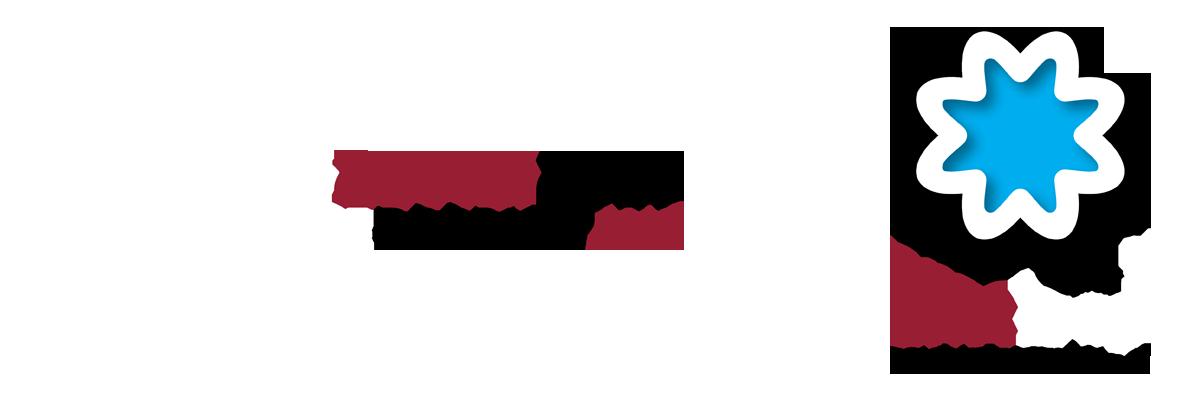 AMCloop